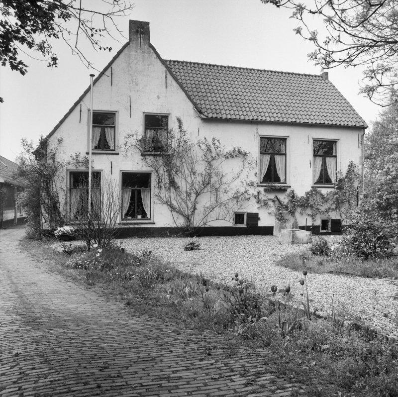 1970 voorzijde